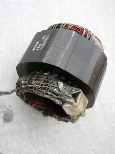 комплектация теплового насоса, компрессор